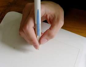 Как установить графический планшет фото