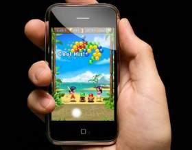Как установить игру на мобильник фото