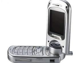 Как установить игру на телефон Samsung фото