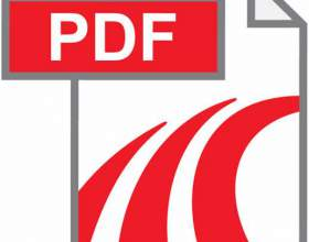 Как установить программу для pdf фото