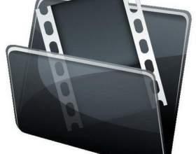 Как установить программу для просмотра фильмов фото