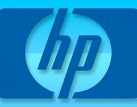 Как установить программу для сканера hp фото