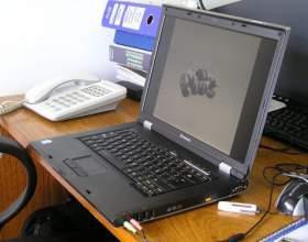 Как установить программу в компьютер фото
