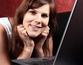 Как установить программы на ноутбук фото