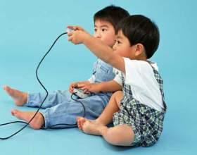 Как установить ребенку правильный режим дня фото