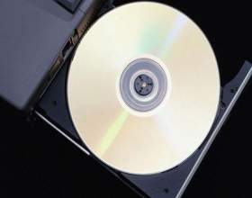 Как установить с диска программу на компьютер фото