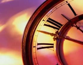 Как установить точное время на часах со стрелками фото