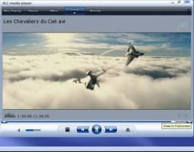 Как установить видеопроигрыватель фото