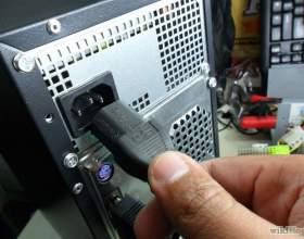 Как установить жесткий диск фото