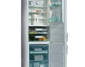 Как устранить неприятные запахи в холодильнике фото