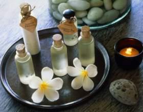 Как устранить неприятные запахи в квартире фото