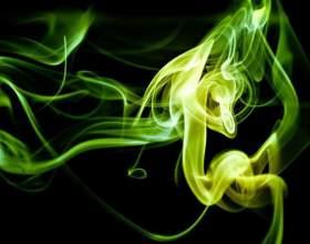 Как устранить запах дыма фото