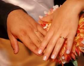 Как устроить идеальную свадьбу фото