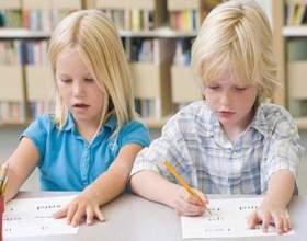 Как устроить ребенка в детский садик фото