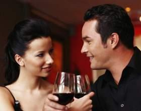 Как устроить романтический вечер мужу фото