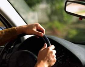 Как устроиться водителем без опыта фото
