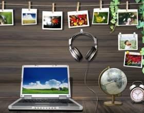 Как увеличить файл подкачки vista фото