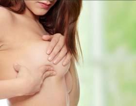 Как увеличить грудь массажем фото