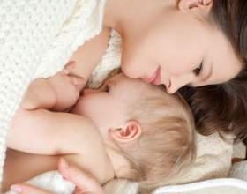 Как увеличить лактацию кормящей матери фото