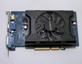 Как увеличить память видеокарты на ноутбуке фото