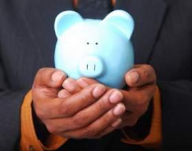 Как увеличить размер пенсии фото