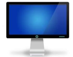 Как увеличить разрешение экрана фото