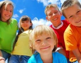Как увеличить рост подростку фото