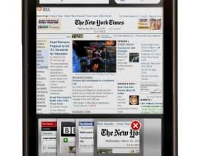Как увеличить скорость интернета на мобильном фото