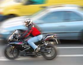 Как увеличить скорость мотоцикла фото