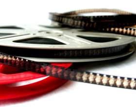 Как увеличить скорость скачивания фильмов фото