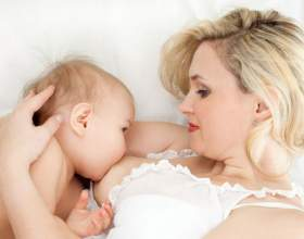 Как увеличить жирность грудного молока фото