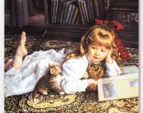 Как увлечь детей чтением фото