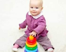 Как увлечь ребенка фото