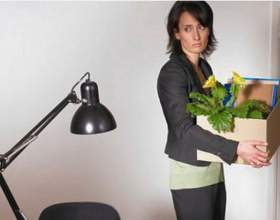 Как уволить болеющего работника фото
