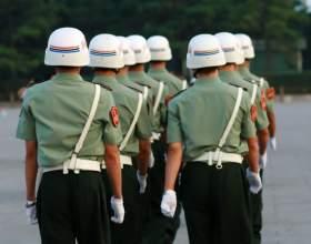 Как уволиться офицеру фото