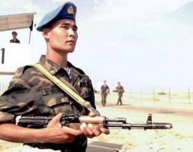 Как уволиться с военной службы по контракту фото