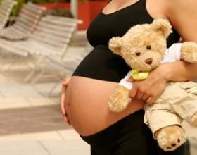 Как узнать беременность по хгч фото