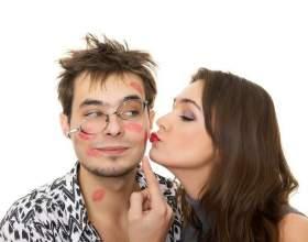 Как узнать, что изменяет жена фото