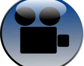 Как узнать информацию о видеофайле фото