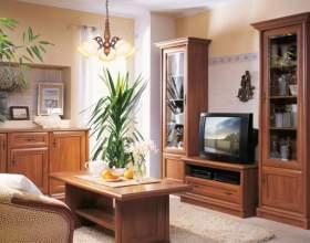 Как узнать инвентаризационную стоимость квартиры фото