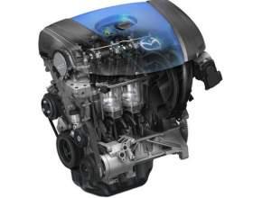 Как узнать качество бензина по поведению автомобиля фото