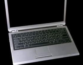 Как узнать, какой ноутбук фото