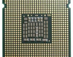 Как узнать какой у меня процессор фото