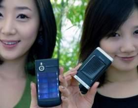 Как узнать код разблокировки телефона фото