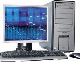 Как узнать количество процессоров фото