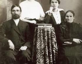 Как узнать, кто мои предки, по фамилии фото