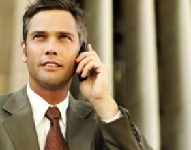 Как узнать, куда звонили с номера мегафон фото