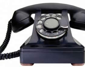 Как узнать номер телефона в казахстане фото
