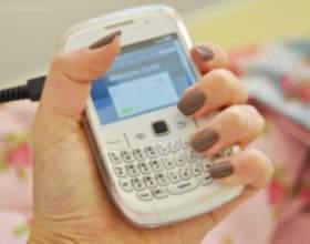 Как узнать о последних звонках по телефону фото