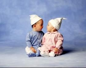Как узнать пол ребёнка по дате зачатия фото